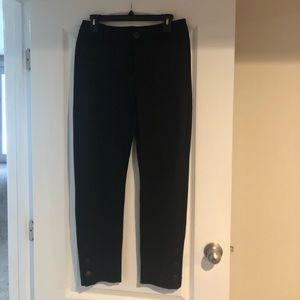 CAbi evening trouser